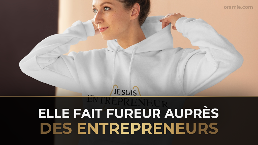 La Boutique des Entrepreneurs, Thibault ENT Shop fait fureur auprès des entrepreneurs et infopreneurs Thibault ENT sur Oramie Blog
